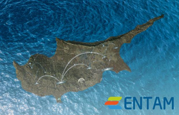 Kıbrıs Toptan Satış